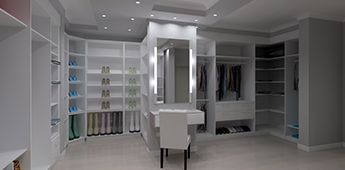 Walk-in-wardrobe-with-dressing-table